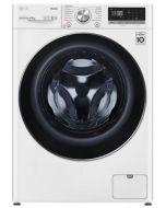 LG F4V909WTSE Turbowash360™ 9Kg Washing Machine