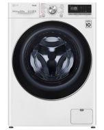 LG F4V910WTSE Turbowash360™ 10.5Kg Washing Machine
