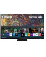 Samsung QE65QN90AA 65`` 4K Ultra HD Neo QLED TV