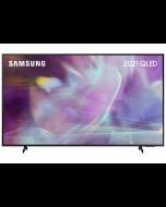 Samsung QLED QE85Q60AA 85`` 4K Ultra HD TV