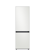 Samsung RB38A7B5312 Bespoke 2M Combi, Space Max, Total No Frost