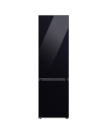 Samsung RB38A7B5322 Bespoke 2M Combi, Total No Frost, Space Max
