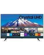 "Samsung UE50TU7020 50"" Smart 4K Ultra HD TV"
