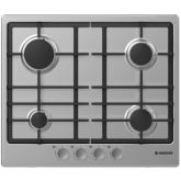 Hoover HGH64SCEX Hob