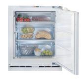Hotpoint HZA1UK1 Built In Undercounter Freezer 91L
