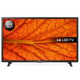"""LG 32LM637BPLA 32"""" HD Smart TV"""