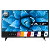"""LG 43UN73006LC 43"""" 4K LED Smart TV - A Energy Rated"""
