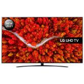 LG 50UP81006LA 50`` 4K Ultra HD LED Smart TV
