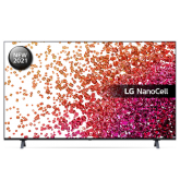 "LG 55NANO756PA 55"" 4K UHD Smart TV"