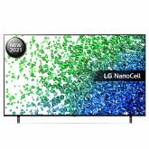 """LG 55NANO806PA 55"""" 4K Ultra HD Smart TV"""