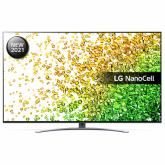 "LG 55NANO886PB 55"" NanoCell 4K Ultra HD Smart TV"