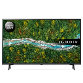 "LG 55UP77006LB 55"" 4K Ultra HD Smart TV"