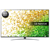 LG 65NANO886PB 65` 4K Ultra HD HDR NanoCell Smart TV