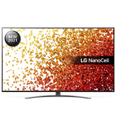 LG 65NANO916PA 65` 4K Ultra HD HDR NanoCell Smart TV