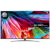 """LG 65QNED996PB 65"""" QNED 8K Ultra HD Smart TV"""