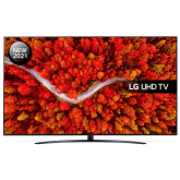 "LG 70UP81006LA 70"" 4K Ultra HD Smart TV"
