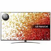 LG 75NANO916PA 75` 4K Ultra HD HDR NanoCell Smart TV