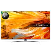 LG 75QNED916PA 4K QNED