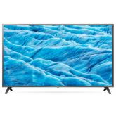 LG 75UM7110PLB 75` Ultra HD 4K TV