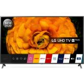 """LG 82UN85006LA 82""""4K UHD HDR Smart LED TV with Freeview HD"""