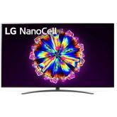 LG 86NANO916NA 86` 4K Naocell TV