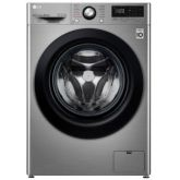 LG F4V310SSE Washing Machine
