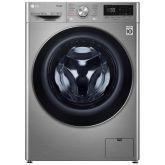 LG F4V710STSE 10.5Kg Washing Machine