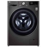 LG F4V909BTSE Turbowash360™ 9Kg Washing Machine