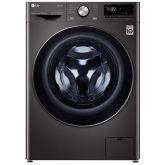 LG F4V910BTSE Turbowash360™ 10.5Kg Washing Machine