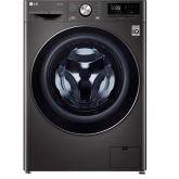 LG FWV917BTSE 10.5Kg Washer Dryer