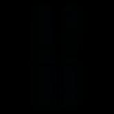 LG LSR100 Lg Signature Instaview Door-In-Door™ Refrigerator
