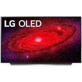LG OLED48CX5LC 48` 4K OLED Smart TV - A Energy Rated