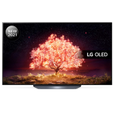 """LG OLED65B16LA 65"""" 4K Ultra HD OLED Smart TV"""