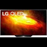 """LG OLED65BX6LB 65"""" 4K Ultra HD OLED Smart TV"""