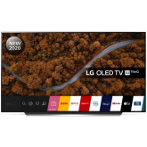 LG OLED65CX5LB 65` 4K OLED TV - A Energy Rated
