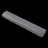 Samsung HWS50A 3.0Ch All-In-One Soundbar