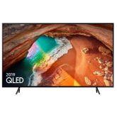 Samsung QE49Q60RA 49`` QLED 4K HDR Smart TV