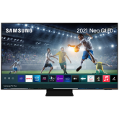 "Samsung QE65QN90AA 65"" 4K Ultra HD Neo QLED TV"