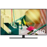"""Samsung QE75Q75TATXXU 75"""" Smart 4K Ultra HD HDR QLED TV"""
