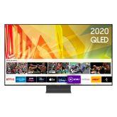 "Samsung QE75Q95TA 75""QLED 4K UHD Smart TV Quantum HDR And Freeview HD"