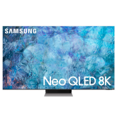 "Samsung QE75QN900ATXXU 75"" Neo QLED 8K TV"