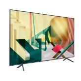 """Samsung QE85Q70TATXXU 85"""" QLED Smart TV"""