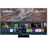 "Samsung QE85QN800ATXXU 85"" Neo QLED 8K TV"