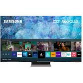 "Samsung QE85QN900ATXXU 85"" Neo QLED 8K TV"