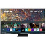 """Samsung QE85QN95AATXXU 85"""" Smart 4K Ultra HD Neo QLED TV"""
