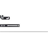 Samsung RAC00K4BAA Bespoke 1.85M Pairing Kit