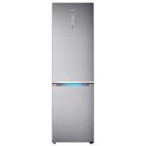 Samsung RB36R8899SR/EU 60Cm Premium Stainless Steel Fridge Freezer