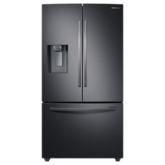 Samsung RF23R62E3B1 French 3 Door Refridgerator
