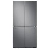 Samsung RF65A967FS9 French 4 Door Refrigerator
