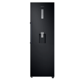 Samsung RR39M7340BC Tall Fridge, 375L, All Around Cooling